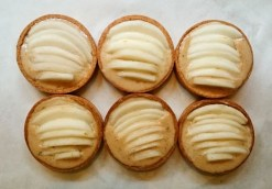 Filled-Tarts