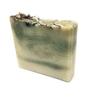 Yum Naturals Emporium - Bringing the Wisdom of Nature to Life - Spearmint And Wintergreen Moisturizing Artisan Soap 2