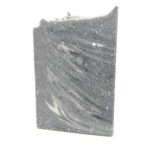 YumNaturals Emporium - Bringing the Wisdom of Nature to Life - Coconut Oil Mechanics Soap