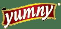 Yumny