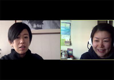 【駐在ママにお役立ち情報を】海外子育てママにインタビュー ~中国・蘇州~