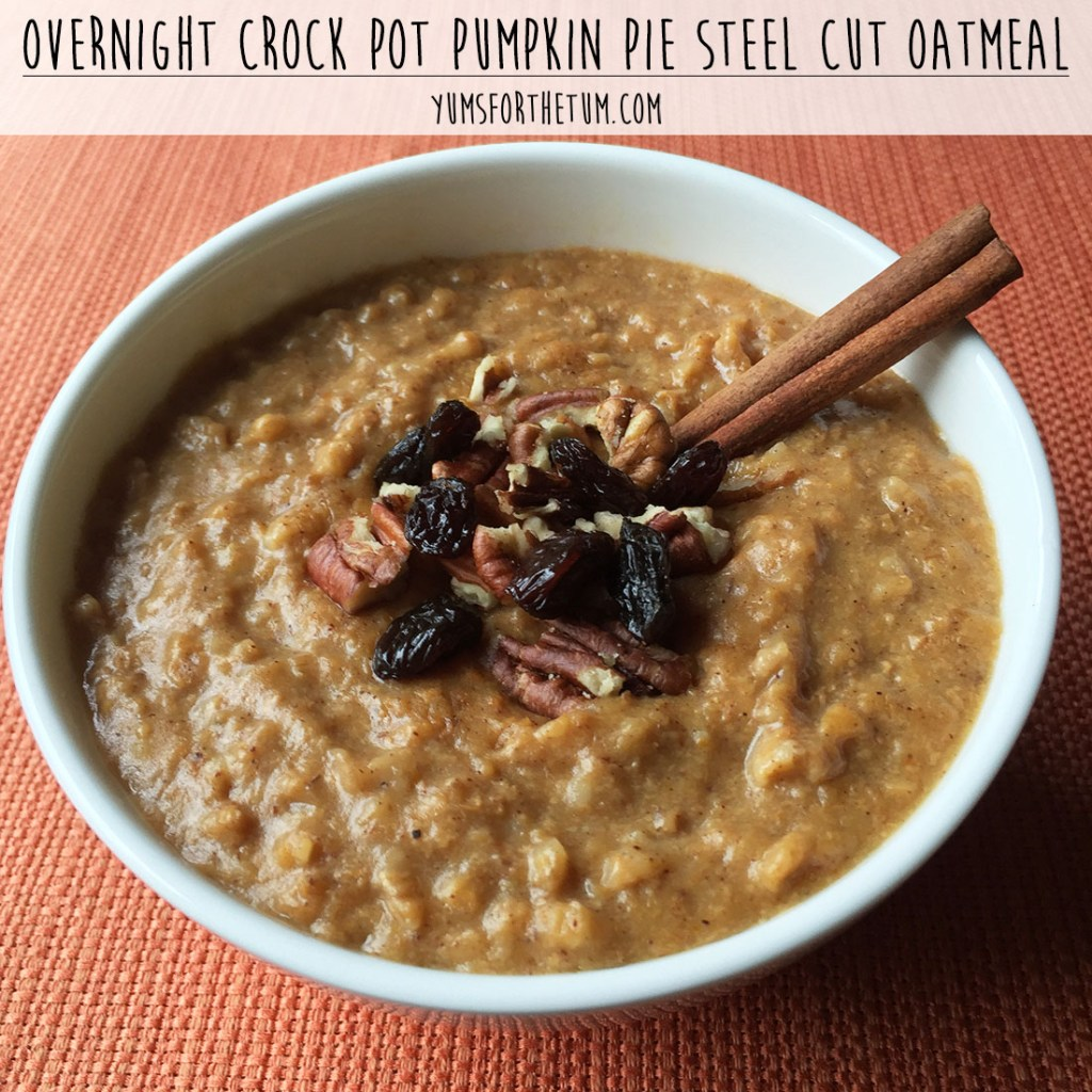 crock-pot-pumpkin-pie-steel-cut-oatmeal
