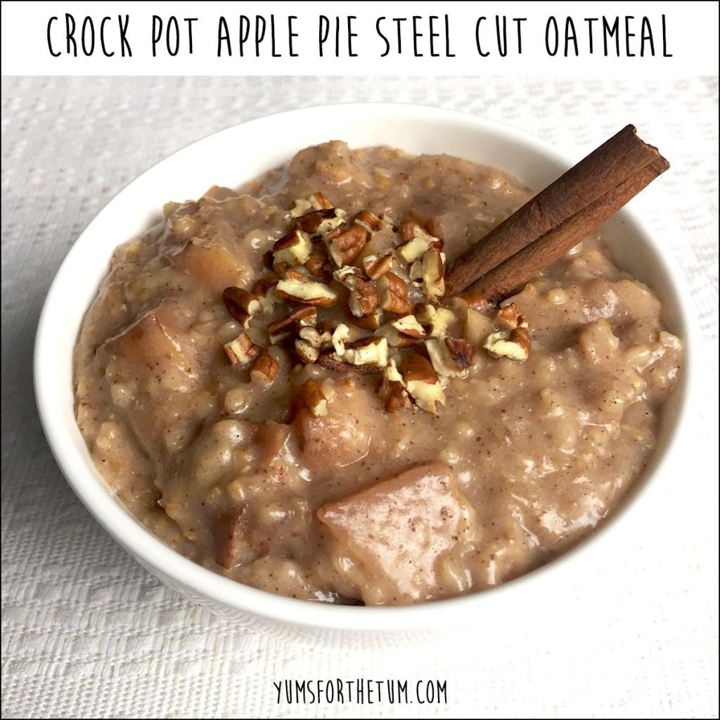 crock-pot-apple-pie-steel-cut-oatmeal-reduced2