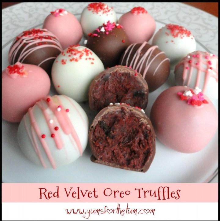 rv truffles12