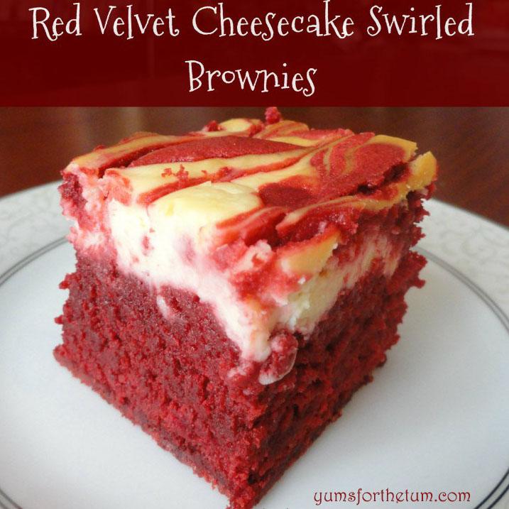 red-velvet-brownies2-e1422818111422-revised