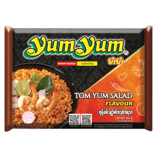 YumYum_Tomyum_Salad_Flavour