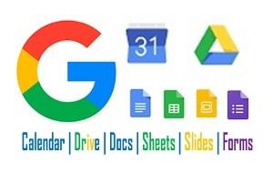 Belajar Google di Yunandra Com