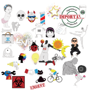 stickers-01
