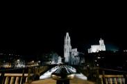 Girona.Catedral de Sant Feliu