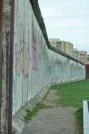 Muro.Berlín