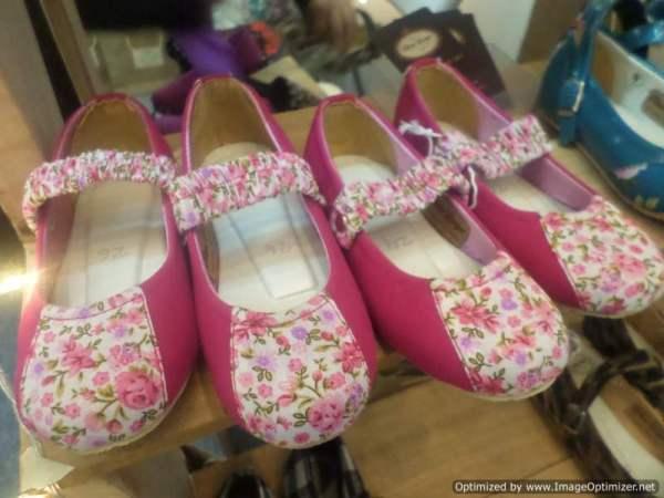 Sepatu Couple Nikma Basyar