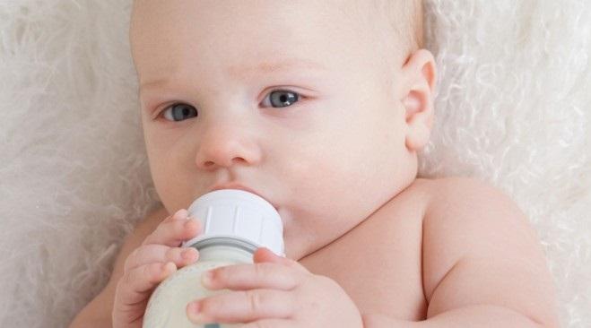 alergi-susu-anak