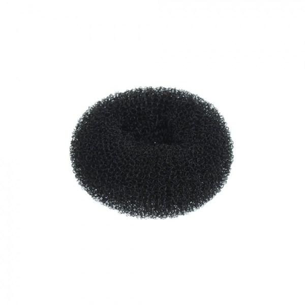 Бублик для волос 5 размеров