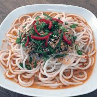 Rice Noodle Soup_700x700