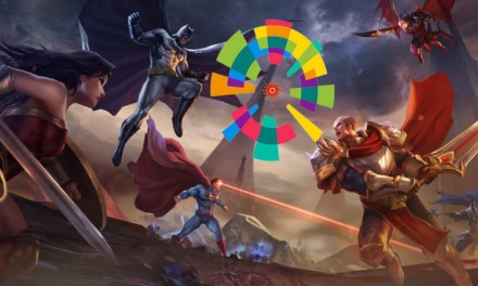 AOV Hadir di ASIAN GAMES 2018! MOBA Tetangga Apa Kabar?