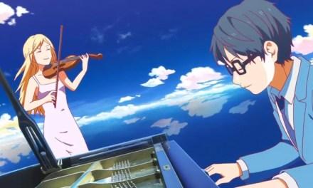 Top 10 Lagu Anime Terbaik Versi Yunoya! Ada yang Sedih, Ada yang Happy!