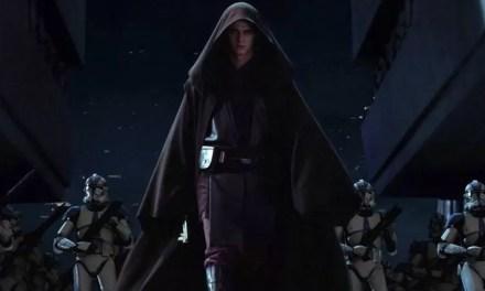 Star Wars Jedi: Fallen Order, Siap Berikan Kamu Force!