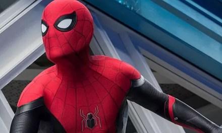 Spider-Man Keluar dari MCU, Ini Penyebabnya!