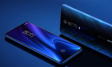 Xiaomi MI 9T Pro/Redmi K20 Pro, Smartphone Flagship Killer dari Xiaomi!