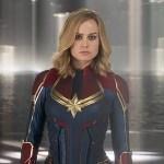Captain Marvel 2 Resmi Dibuat dengan Penulis WandaVision!