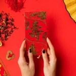 FoodyPedia #02: Makna Makanan Imlek yang ada di Tahun Baru Imlek!