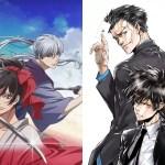 7 Rekomendasi Anime Original Sepanjang 2019 yang Worth Ditonton!