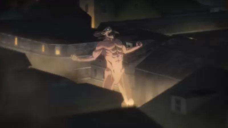 attack on titan season terakhir