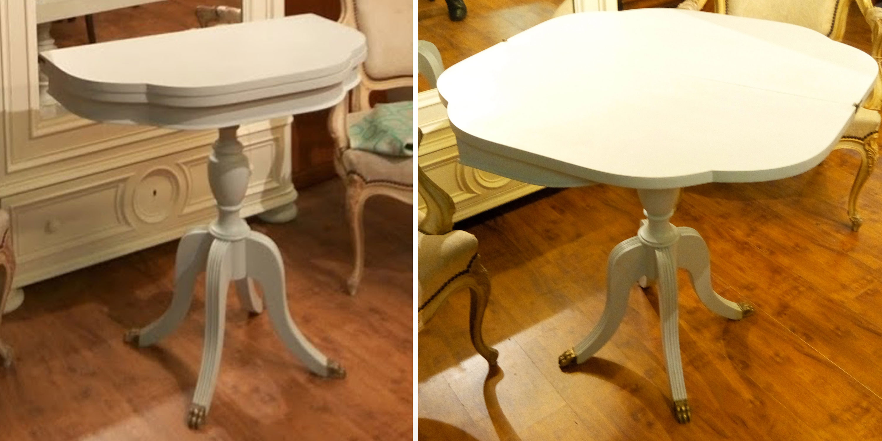 ANTIQUE-FOLDINGDINING-TABLE