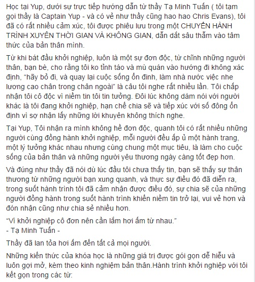 A TRONG THUY 2