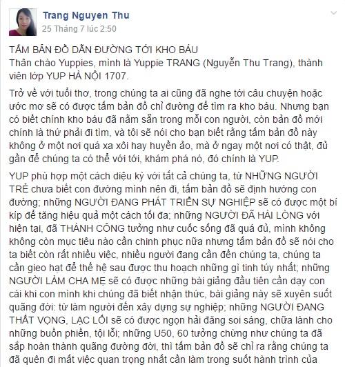 Trang1