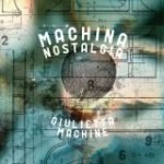 machina_nostalgia