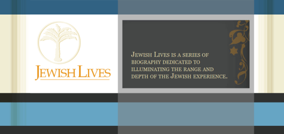 JewishLives