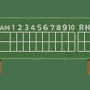 baseball_scoreboard