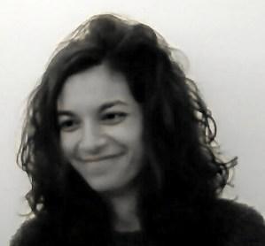 Claudia Loiacono - Co Founder Yuppidea