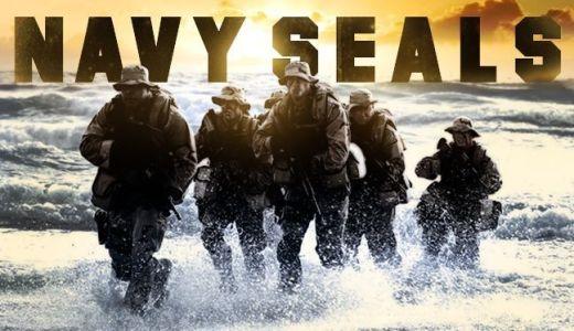 ネイビーシールズのチーム6とは?韓国に斬首作戦の対テロ部隊到着!