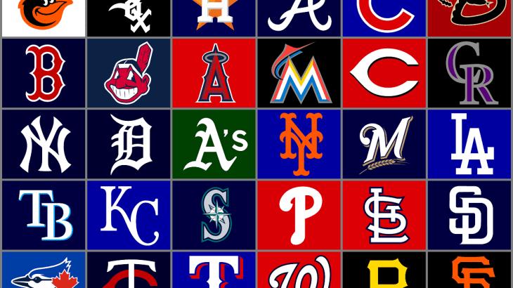 メジャーリーグの仕組みは?日本のプロ野球と似ているって本当?