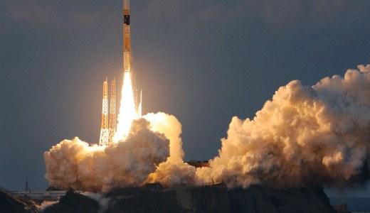 JAXAのロケット打ち上げを見学するには?種子島で無料で観れる?