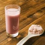 飲むプロテインは体に悪い?危険性と腎機能を確認する方法を解説!
