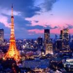 東京タワーに高さが必要な理由は?現代の役割と取り壊し予定はいつ?