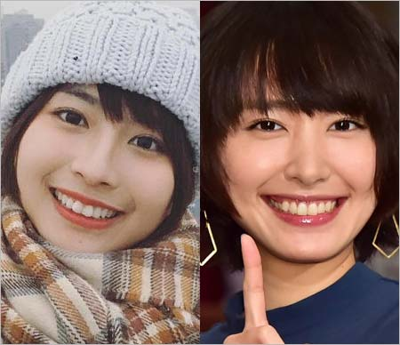 ガッキー似の東急ステイ札幌CM美女は?日本で今後も活躍する ...