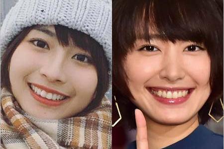 ガッキー似の東急ステイ札幌CM美女は?日本で今後も活躍する?