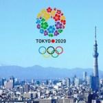 東京オリンピックのマラソンが中止?暑さが深刻化し対策が困難!