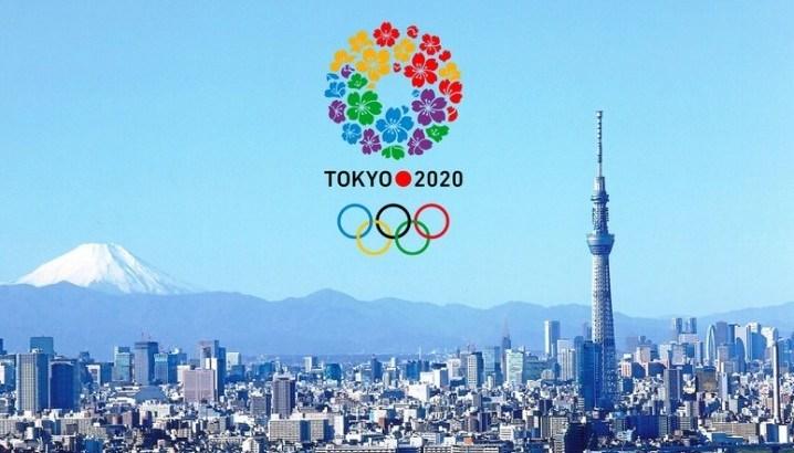東京オリンピックボランティアが集まらない理由は?おかしな点まとめ!