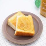 ツルヤ キャラメルりんごバター