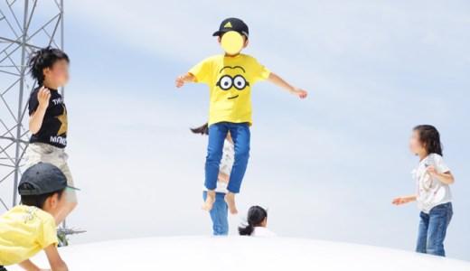 SONYα6000は子供撮影におすすめ!公園で撮影するコツと設定について