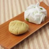 長野駅で買いたい栗菓子ランキングTOP10!おすすめの理由と食べてみた感想も紹介