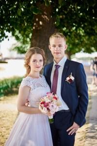 фотограф на свадьбу,свадебная фотография