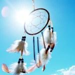 【旅とカウンセリング】インディアンに教わったこと その2 ミタクエ・オヤシン