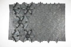 Metamorphose (2008) 37 x 27 cm
