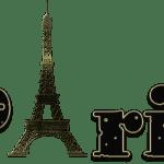 全仏オープン2018 優勝はラファエル・ナダル!11個目の全仏ゲット✨